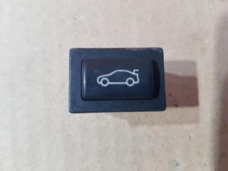 Запчасть кнопка открывания багажника BMW 5-Series 2011