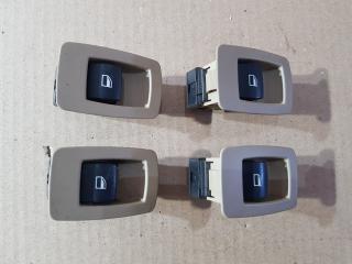 Блок стеклоподъемника BMW X5 2012