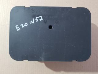 Запчасть вентиляционная решетка задняя BMW X5 2012