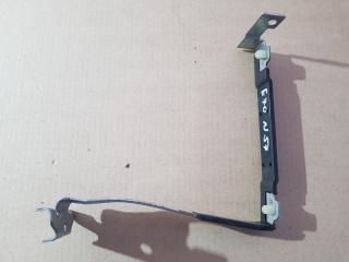 Крепление аккумулятора BMW X5 2012