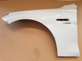 Крыло левое BMW 5 GT