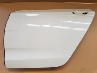 Дверь задняя левая BMW 5 GT