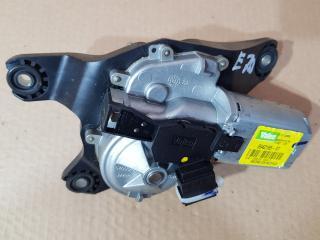 Мотор стеклоочистителя задний BMW X5 2010