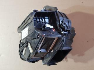 Мотор печки BMW 5-Series 2011