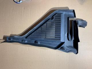 Корпус салонного фильтра правый BMW X5 2012