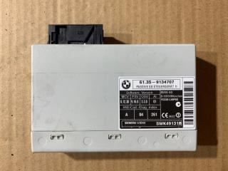 Блок управления центральным замком BMW X5 2012
