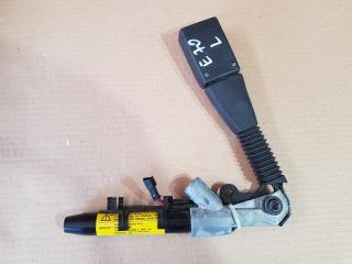 Ответная часть ремня безопасности передняя левая BMW X5 2012