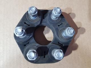 Запчасть муфта эластичная карданного вала BMW 1-Series 2011