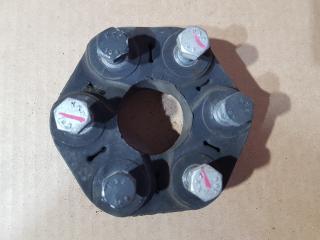 Муфта эластичная карданного вала BMW 5-Series 2011