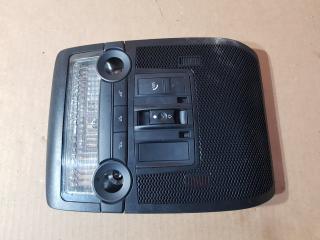 Плафон BMW X5 2012