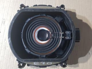 Центральный нч-динамик BMW X5 2008