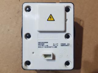 Озоновый генератор 5-Series 2011