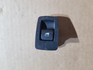Запчасть кнопка стеклоподъемника BMW 5-Series 2007