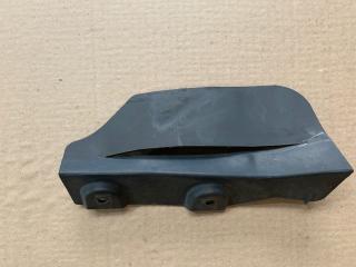 Пыльник передний левый BMW X5 2011