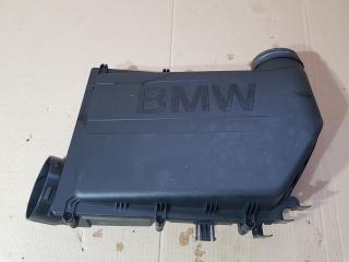 Корпус воздушного фильтра BMW X5 2011