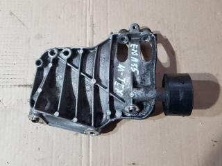 Кронштейн компрессора кондиционера BMW X5 2011