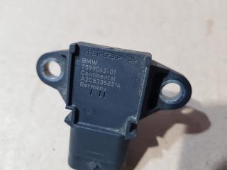 Датчик абсолютного давления X5 2011 E70 N55B30
