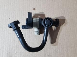 Клапан вентиляции топливного бака BMW X5 2011