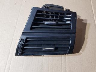 Дефлектор передний правый BMW X5 2011