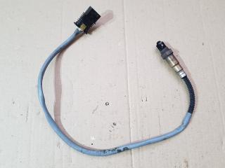 Датчик кислорода BMW X5 2011