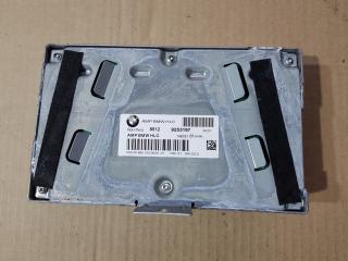 Усилитель акустической системы BMW X5 2011