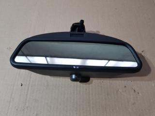 Зеркало салона переднее BMW X5 2011