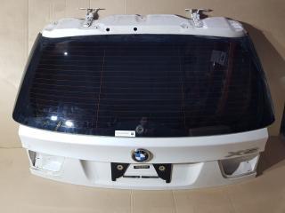 Дверь багажника BMW X5 2011