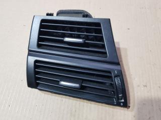 Дефлектор левый BMW X5 2011