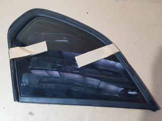 Стекло заднее правое BMW X5 2011
