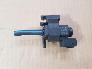 Запчасть клапан электромагнитный BMW X5 2011
