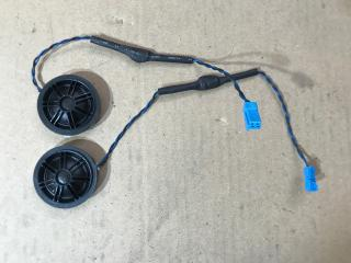 Динамик BMW X5 2011