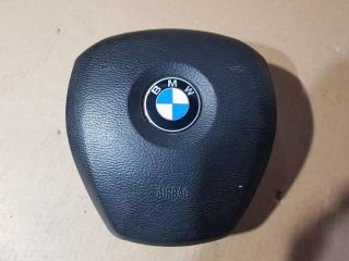 Аирбаг на руль BMW X5 2011