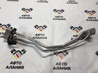 Трубка кондиционера BMW X5 2011