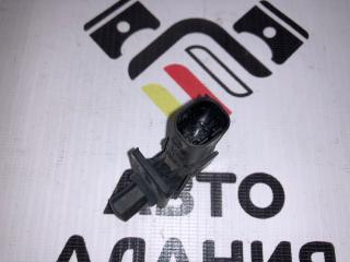 Концевик капота 1-Series 2009 E82 N54B30