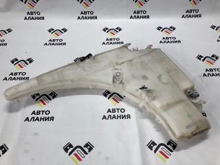 Бачок омывателя BMW X1 2015
