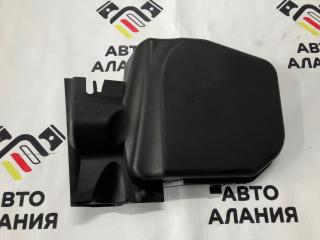 Крышка салонного фильтра правая BMW X1 2015