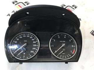 Щиток приборов BMW X1 2015