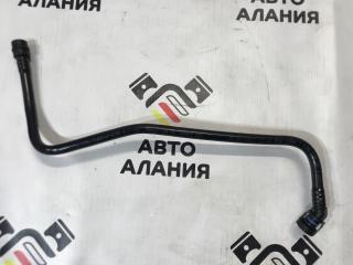 Трубопровод вентиляции топливного бака BMW X1 2015