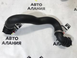 Патрубок системы охлаждения BMW X1 2015