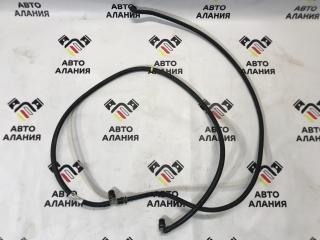 Трубка омывателя фар BMW X1 2015