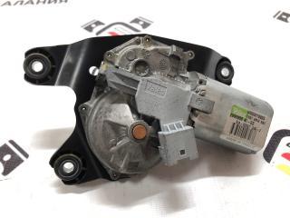 Мотор стеклоочистителя задний BMW X1 2015