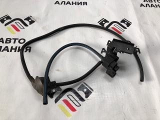 Запчасть клапан электромагнитный BMW X1 2015