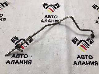 Трубка топливная BMW X1 2015