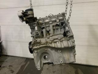Двигатель BMW 3-Series 2013