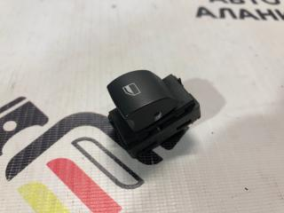 Кнопка стеклоподъемника BMW X1 2015