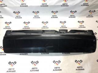 Откидной борт BMW X5 2010
