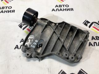 Кронштейн компрессора кондиционера BMW X5 2010