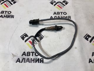 Датчик кислорода BMW X5 2010