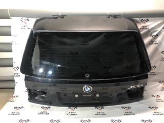 Дверь багажника 475 цвет BMW X5 2010