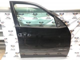 Дверь передняя правая BMW X5 2010